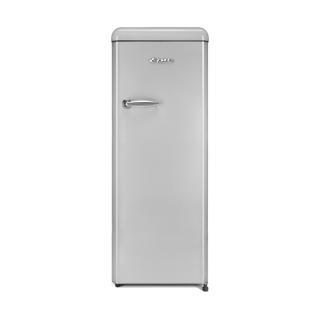 Tout réfrigérateur 9 pi3