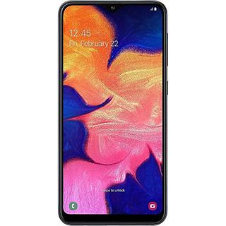 Téléphone intelligent Galaxy A10E LTE
