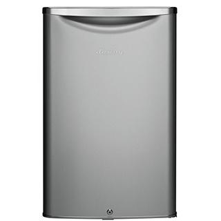 Tout réfrigérateur 4.4PC