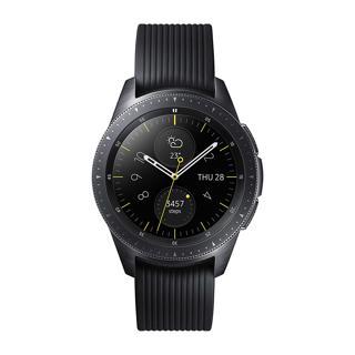 Montre Galaxy watch BT Noir