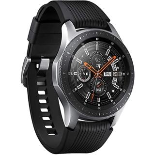 Montre Galaxy watch BT Argent