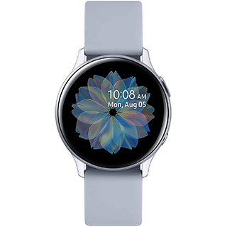 Montre Galaxy watch active 2