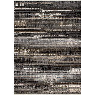 Carpette 2 pi x 3 pi