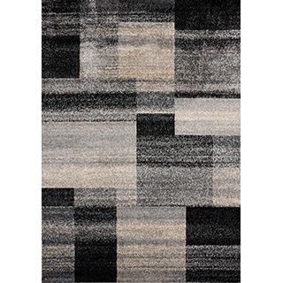 Carpette 3 pi x 5 pi