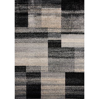 Carpette tapis de couloir 6 pi et plus