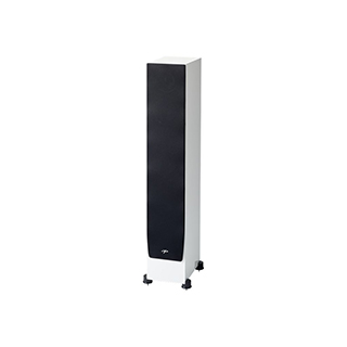 Paire de haut-parleurs de type colonne 3 voies 100 MONITOR SE