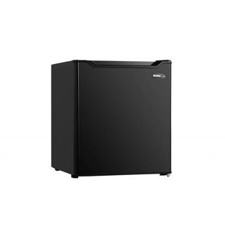 Tout réfrigérateur 1.6 pi.cu.