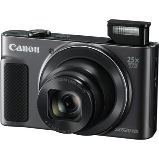 Appareil photo numérique de 20.2MP 1080p