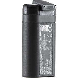 Batterie Mavic mini part 4