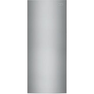 Congélateur vertical 15.5 pi.cu.