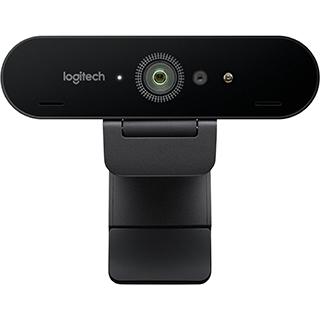 Webcam BRIO 4K PRO