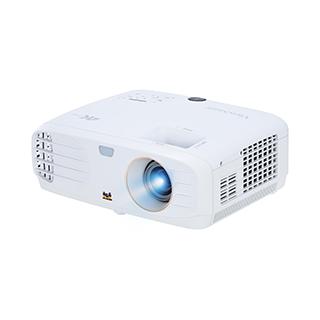 Projecteur 4k UHD 3500LUMS