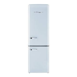 Réfrigérateur congélateur en bas 9 pi3