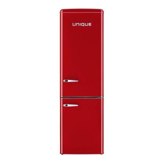 Réfrigérateur congélateur en bas 9