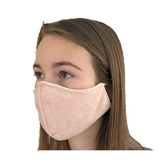Grand masque réutilisable