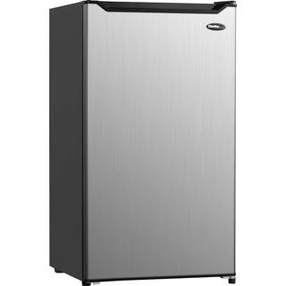 Réfrigérateur compact 4.4 pi3