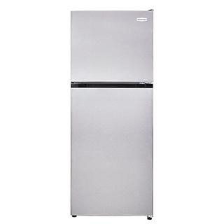 Réfrigérateur congélateur en haut 12 pi.cu.