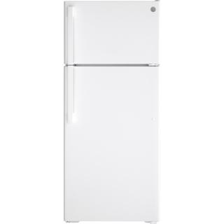 Réfrigérateur congélateur en haut 17.5 pi3