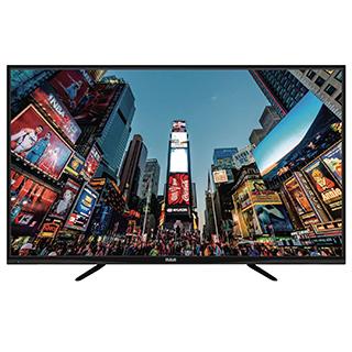 Téléviseur 4K écran 50 po