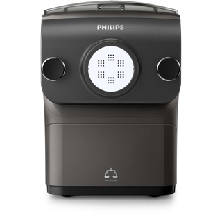 Machine à pâtes intelligente Phillips