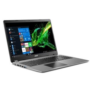 Ordinateur portable 15.6 po Intel Core i5 1035G1 1 ghz GHz