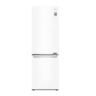 Réfrigérateur congélateur en bas 11.9 pi3