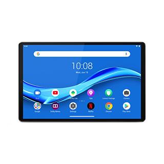 Tablette Tablette Android de 10.3 po et 128 Go de stockage interne