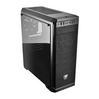 Boitier MX330 PC