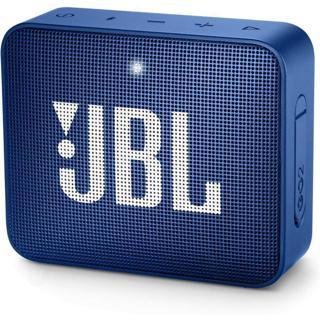 H.P. Bluetooth GO2