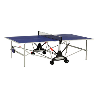 Table de Ping Pong Kettler