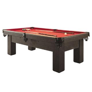 Table de billard 8 pi Ideal