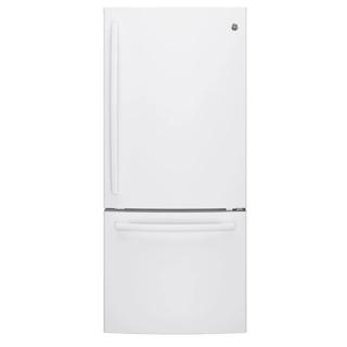 Réfrigérateur congélateur en bas 21 pi3