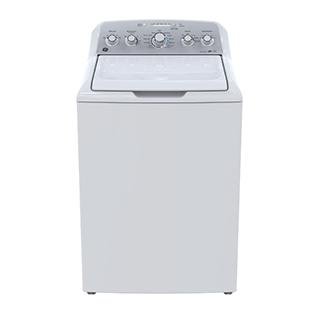 Laveuse à haute efficacité 4.9 pi3
