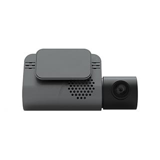Caméra de pare-brise R60