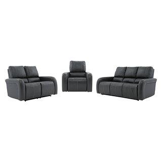 Mobilier de salon ensembles sofa causeuse fauteuil tanguay for Mobilier de salon