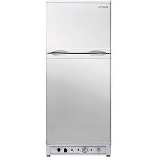 Réfrigérateur 6,4 pi.cu. au gaz propane et 110V pour chalet