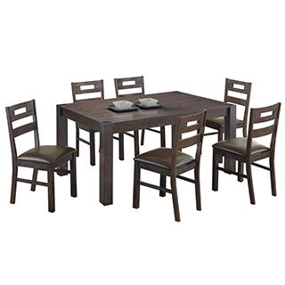 Meubles de cuisine et salle d ner tanguay for Meuble de salle a diner