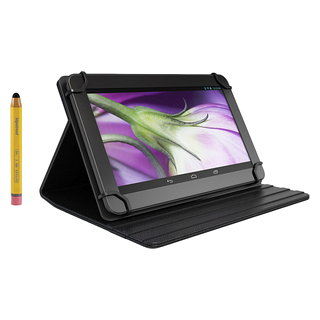 Tablette Micron de 7 po et 8 Go avec étui et stylet