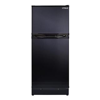 Réfrigérateur 6.4 pi.cu. au gaz Propane et 110V pour chalet