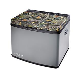 Réfrigérateur 2 pi3 pour chalet ou camping