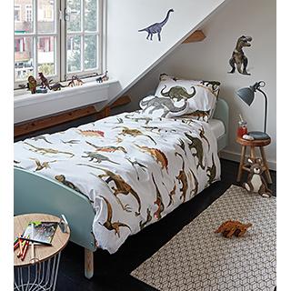 housse de couette literie pour jeunes tanguay. Black Bedroom Furniture Sets. Home Design Ideas