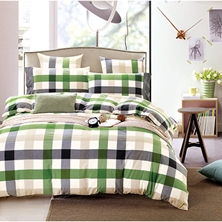 housse et couvre lits literie confort tanguay. Black Bedroom Furniture Sets. Home Design Ideas