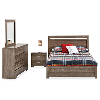 mobilier de chambre adulte chambre coucher tanguay. Black Bedroom Furniture Sets. Home Design Ideas