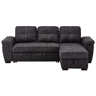 Sofa sectionnel 2 mcx