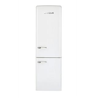 Réfrigérateur à congélateur en bas 10 pi.cu.