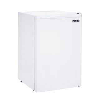 Réfrigérateur 3.8pi3 à énergie solaire