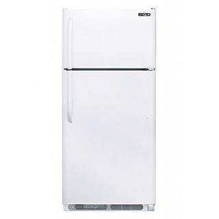 Réfrigérateur 22.1 propane pour chalet ou camping