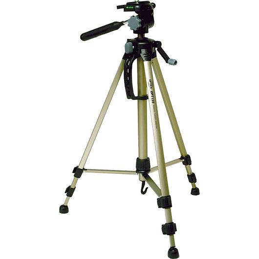 Trépied pour caméra et vidéo Optex