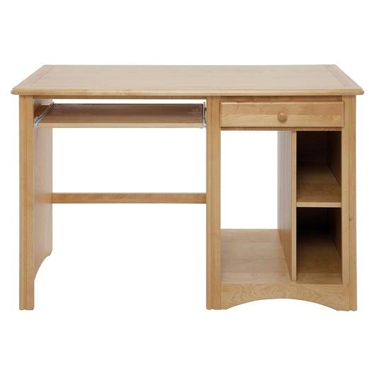Meuble ordinateur chambre 135246 la for Bureau meuble quebec