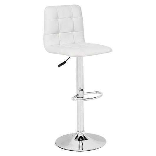chaise de comptoir ajustable tanguay. Black Bedroom Furniture Sets. Home Design Ideas
